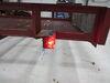 Optronics Tail Lights - STL37RPG