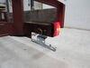 Trailer Lights STL37RPG - Red - Optronics