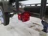 Trailer Lights STL39RB - Submersible Lights - Optronics