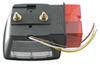 Optronics Tail Lights - STL3RB