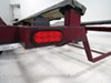 STL412RB - Red Optronics Trailer Lights