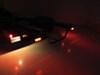 Optronics LED Light Trailer Lights - STL412RB