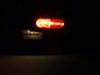 Trailer Lights STL412RB - Oval - Optronics