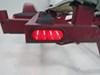Optronics Stop/Turn/Tail Trailer Lights - STL412RB