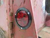 Optronics 4 Inch Diameter Trailer Lights - STL42RB