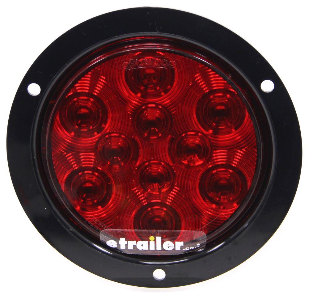 Trailer Lights STL42RMB - LED Light - Optronics