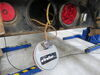 STL43R24B - Stop/Turn/Tail Optronics Trailer Lights