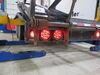 Optronics Tail Lights - STL43R24B