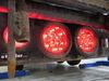 STL43R24B - Red Optronics Trailer Lights