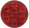 Optronics Trailer Lights - STL43RB