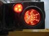 Optronics Tail Lights - STL43RB