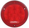 Trailer Lights STL43RBX - LED Light - Optronics