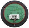 STL43RBX - LED Light Optronics Tail Lights