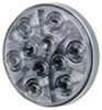 optronics trailer lights tail stop/turn/tail