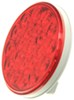 STL55RB - Round Optronics Tail Lights