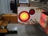 Optronics Red Trailer Lights - STL55RB