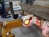 Optronics Recessed Mount Trailer Lights - STL55RB
