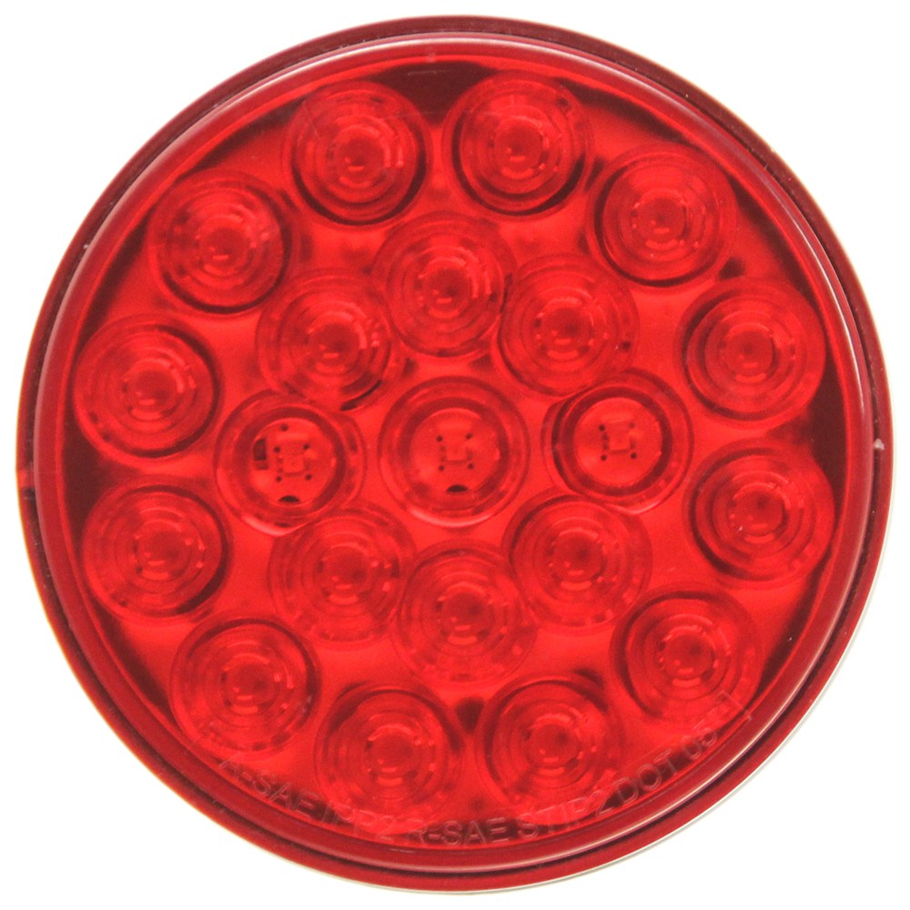 Optronics Tail Lights - STL55RB