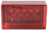Optronics Trailer Lights - STL56RB