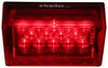 Trailer Lights STL56RB - Submersible Lights - Optronics