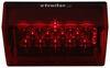 Trailer Lights STL56RB - Rectangle - Optronics