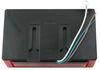Optronics Red Trailer Lights - STL56RB