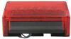 STL56RB - Red Optronics Trailer Lights