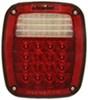 Optronics Trailer Lights - STL60RB
