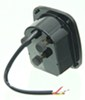 STL60RB - Stop/Turn/Tail/Backup,Rear Reflector Optronics Trailer Lights