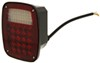 STL60RLBP - Rectangle Optronics Tail Lights