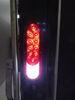 Optronics Stop/Turn/Tail/Backup Trailer Lights - STL68RB