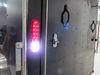 Trailer Lights STL68RB - Stop/Turn/Tail/Backup - Optronics
