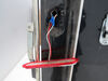 STL68RB - Oval Optronics Tail Lights