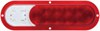 Optronics Trailer Lights - STL68RB