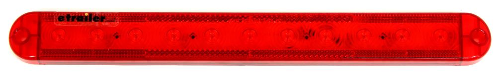 Optronics Tail Lights - STL69RRXB