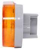 Optronics Trailer Lights - STL72AB