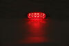 optronics trailer lights stop/turn/tail submersible stl72rb