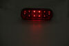 optronics trailer lights stop/turn/tail submersible