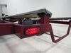0  trailer lights optronics stop/turn/tail 6-1/2l x 2w inch stl72rb