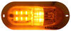 Optronics Trailer Lights - STL75AMFB