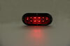 STL78RB - Submersible Lights Optronics Trailer Lights