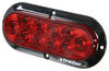 STL78RB - Red Optronics Trailer Lights