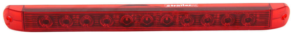 Trailer Lights STL79RB - Submersible Lights - Optronics