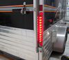 STL79RB - LED Light Optronics Trailer Lights