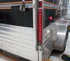 Optronics LED Light Trailer Lights - STL79RB