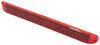 Optronics Tail Lights - STL80RB