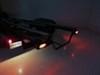 Optronics Trailer Lights - STL82RCB