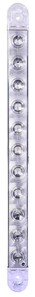 Optronics Trailer Lights - STL87RCPG