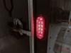 Optronics Trailer Lights - STL88RCB