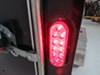 STL88RCB - 6-1/2L x 2W Inch Optronics Trailer Lights